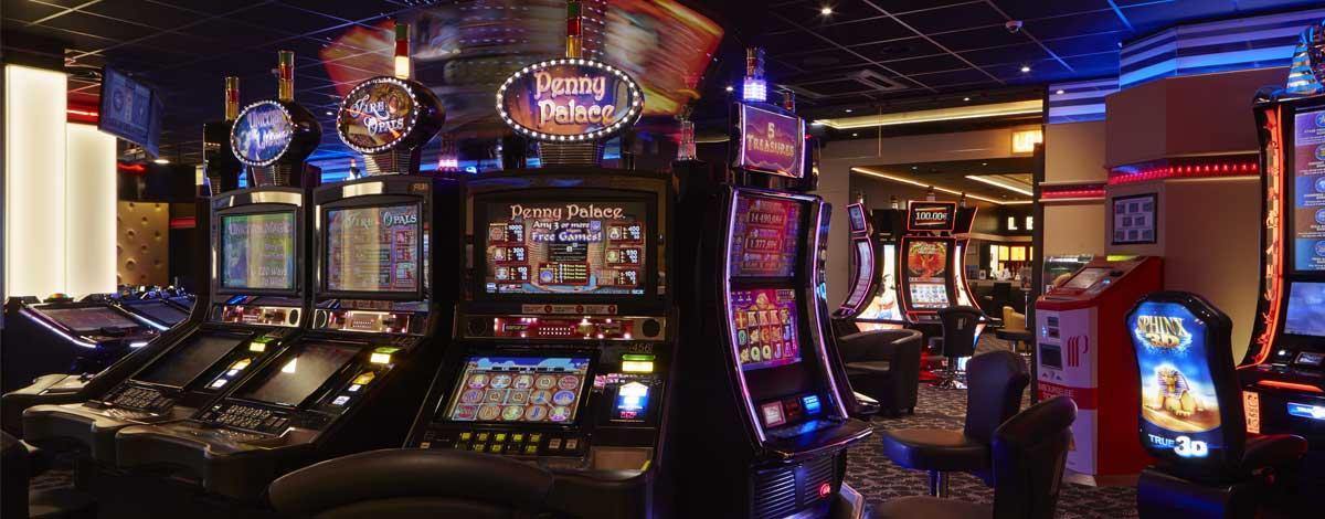 Www Casino De